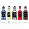 SMOK R-Kiss Kit with 2ml. TFV-Mini V2