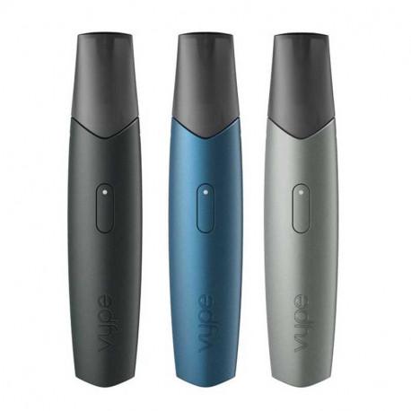 Startsæt Vype ePen 3 kit, 2ml. 650mAh eclshop.dk