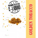 Golden Tobacco Aroma - ECL
