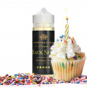 KILO Classic - Birthday Cake - 120ml.