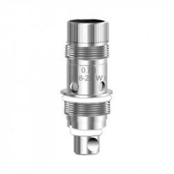 Aspire Nautilus 2 BVC Coil - 0.7ohm - 5pak