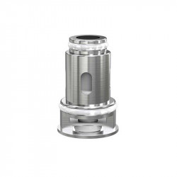 iJust Mini GT C Coil Head - 1.4ohm - 5pak