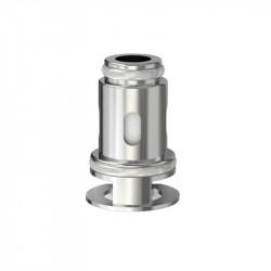 iJust Mini GT M Coil Head - 0.6ohm - 5pak