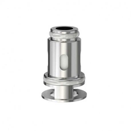 Coils iJust Mini GT M Coil Head - 0.6ohm - 5pak eclshop.dk