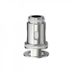 iJust Mini GT Coil Head - 1.2ohm - 5pak