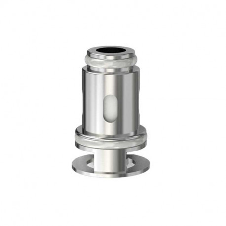 Coils iJust Mini GT Coil Head - 1.2ohm - 5pak eclshop.dk