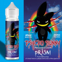 Flapour, Psycho Bunny Prism VG80/PG20 - 60ml