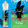 Flapour, Psycho Bunny Thorn VG70/PG30 - 60ml