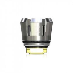 Coils HW-N Dual Coil Head - 5pak eclshop.dk