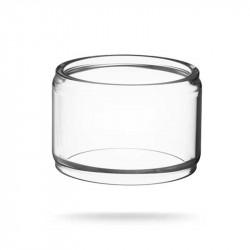 Home ODAN Replacement Glass 7ml eclshop.dk