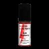 T-Juice Aroma - Raspberry (RAD) - 10 ml