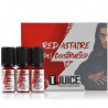 T-Juice Aroma - RED ASTAIRE DECONSTRUCTED - 30 ml