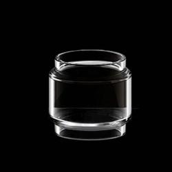 SMOK Bulb Pyrex Glass Tube (nr1) - (7ml) eclshop.dk