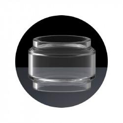 SMOK Pyrex Glass Tube nr8 for Stick V9 Max Tank - (8.5 ml) eclshop.dk