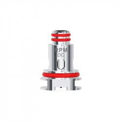 Coils RPM 40 Coil - DC 0.8ohm MTL - 5 Pak eclshop.dk