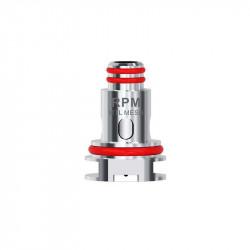 Coils RPM 40 Replacement Coil - MTL-Mesh 0.3ohm - 5 Pak eclshop.dk