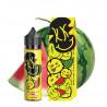 ACID E-JUICE - Watermelon Sour Candy - 60ml