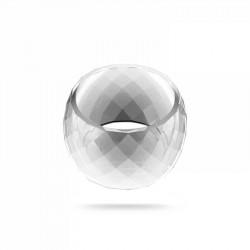 Diverse & Reservedele ODAN Glass - Diamond Profile - (5 ml) eclshop.dk
