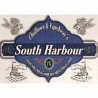 Chuff Town - South Harbour - 10 ml