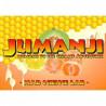 MSL - Jumanji - 10 ml