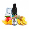 Jungle Wave - Green Tempest - 10 ml