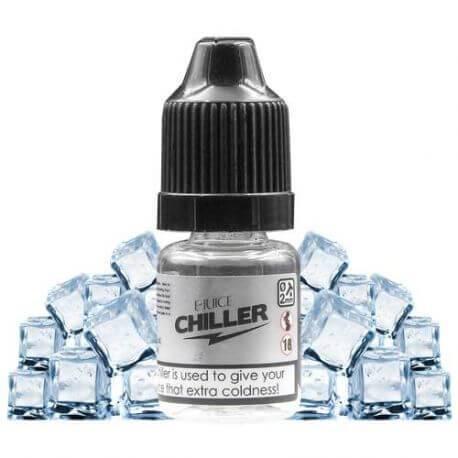 Aroma & Baser EMPIRE BREW - CHILLER - 2 ml eclshop.dk