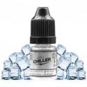 EMPIRE BREW - CHILLER - 2 ml