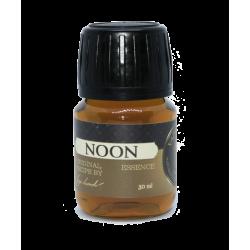 Aroma & Baser VAPE AWAY - NOON - 10 ml eclshop.dk