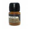 VAPE AWAY - NOON - 10 ml