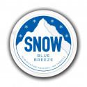 SNOW - Blue Breeze