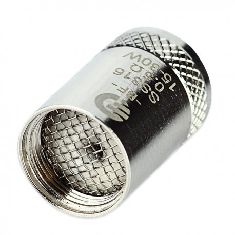 Coils Joyetech Cubis BF Coil eclshop.dk