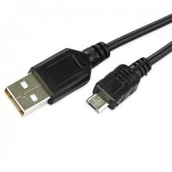 Tilbehør & DiY Adapter USB til Micro eclshop.dk
