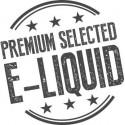 ECL Premium Blends