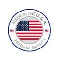 USA Premium Juice