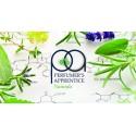 Perfumers Apprentice(TPA)