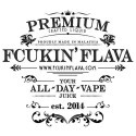 Halo, Horny Flava & Fcukin' Flava