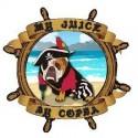 Copsa & T-Juice