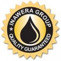 Inawera Concentrates