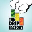 The Drip Factory & Moliq