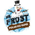 Dr. Frost, Mr Frosty & Jungles Frost