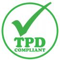 TPD e-væske