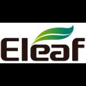 Manufacturer - Ismoka Eleaf